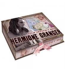 Hermione's Artefact Box  (NN7431)