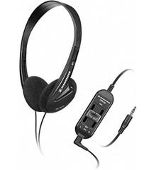 Sennheiser - HD 35 TV  Headphones