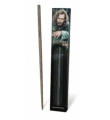 Sirius Black Wand (Window Box)  (NN8558)