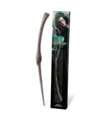 Bellatrix Wand (Window Box)  (NN8568)