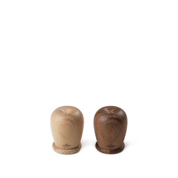 Kay Bojesen - Salt & Pepper Set (39123)