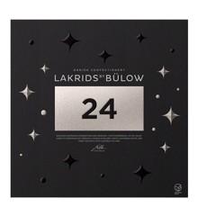 Lakrids By Johan Bülow - Christmas Calender 24 - 2020 (500390)