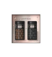 Lakrids By Bülow - Black Box Regular Christmas & Snowball 590 g