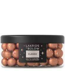 Lakrids By Bülow - Large Classic 550 g (500438)