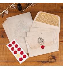 Harry Potter - Hogwarts Letter Writing Set V2 (PP4234HPV2)
