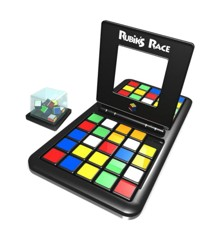 Rubiks - Race (RUB77401)