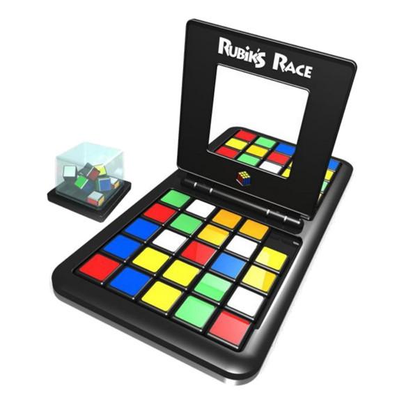 Rubiks - Race (RUB77401)