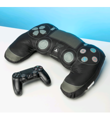 Playstation - Controller Cushion (PP6579PS)