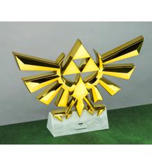 Zelda - Hyrule Crest Light (PP6353NN)