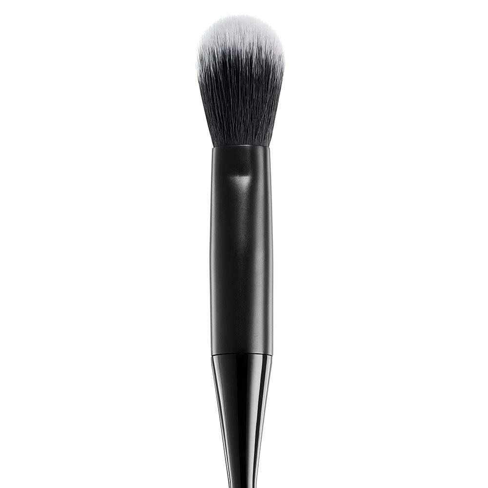 NYX Professional Makeup - Pro Brush Duo Fiber Setting Brush