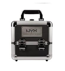 NYX Professional Makeup - Makeup Kuffert - Begynder
