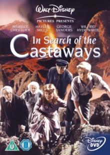 In Search Of Castaways
