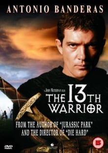Bilde av 13th Warrior