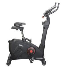 Inshape - Motionscykel 4 kg Flyweel FB40
