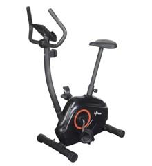 Inshape - Motionscykel 5 kg Flyweel FB500S