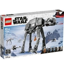 ​LEGO Star Wars - AT-AT (75288)​