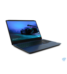 "Lenovo - 15"" Gaming 3 Laptop"