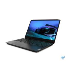 Lenovo - IdeaPad Gaming 3 15IMH05 Core i5 GTX 1650