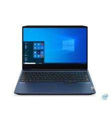 "Lenovo - IdeaPad Gaming 3 120Hz 15IMH05 15,6"" Core i5 8Gb 512Gb"