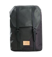 Frii of Norway - School Bag 30 L - Black (20200)