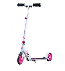 Streetsurfing 145 Kick Scooter - Electro Pink (04-18-003-6)