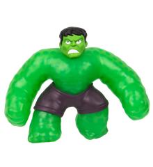 Goo Jit Zu - Marvel Superhero - Giant Supagoo Hulk (40-00758)