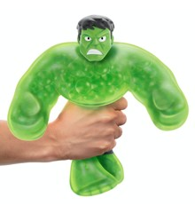 Goo Jit Zu - Marvel Superhero - Giant Supagoo Hulk