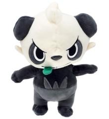 Pokemon - Plush 20 cm - Pancham (95217B)