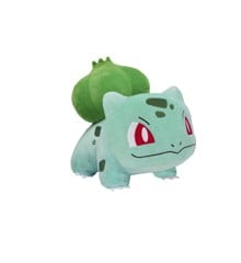 Pokemon - Plush 30 cm - Bulbasaur (95257C)