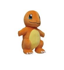 Pokemon - Plush 30 cm - Charmander (95257D)