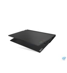 "Lenovo - Legion5 17IMH05H 17,3"" 144Hz"