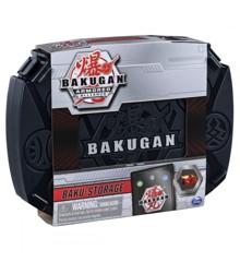 Bakugan - Storage Case C2 - Black (6056038 B)