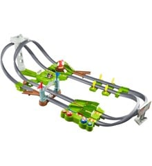 Hot Wheels - Mario Kart Mario Circuit Track Set (GCP27)