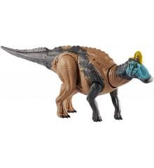 Jurassic World - Sound Strike - Edmontosaurus (GJN67)