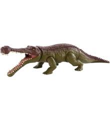 Jurassic World - Massive Biters - Sarcosuchus (GJP34)