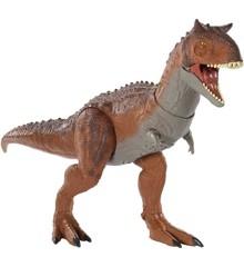 Jurassic World - Control & Conquer - Carnotaurus