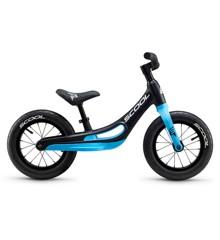 S'COOL - Balance Bike - PedeX Magnesium - Blue (2050)