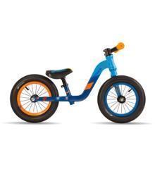 S'COOL - Balance Bike - PedeX 1 12'' - Blue (2003)