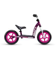 S'COOL - Balance Bike - PedeX easy 10'' - Pink (2016)