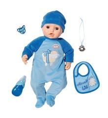 Baby Annabell - Alexander 43cm