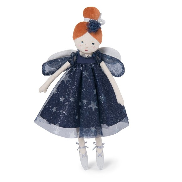 Moulin Roty - French Doll - Céleste Fairy (711209)