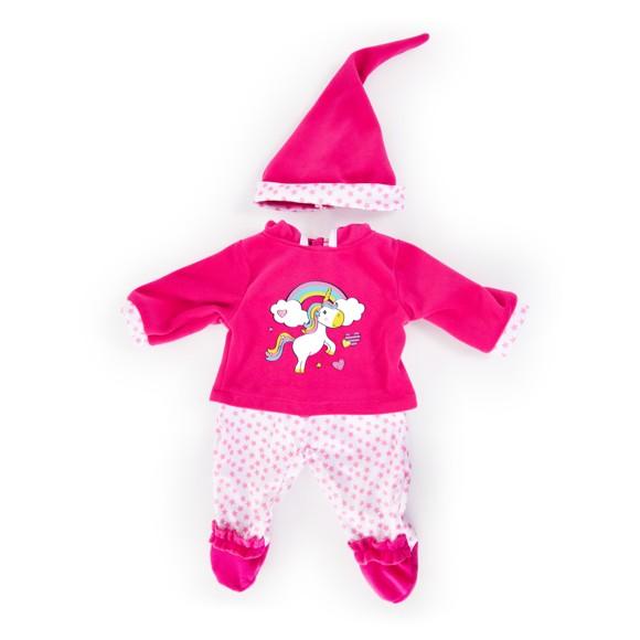 Bayer - Deluxe Dolls Dress 40-46 cm (84690AA)