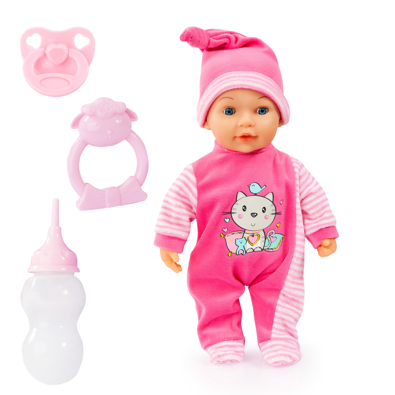 Bayer - Tears Baby Doll (93809AA)
