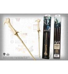 HARRY POTTER - Voldemort Wand (Window Box)