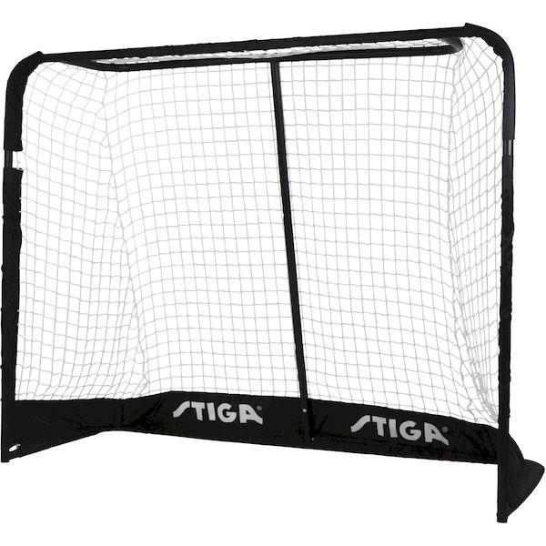 Stiga - Floorball Street Goal (79-2500-03)