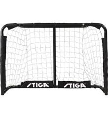 Stiga - Floorball Pro Goal (79-2500-01)