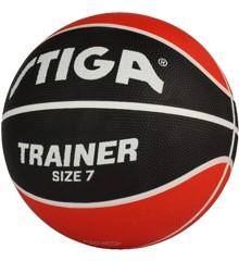 Stiga Trainer Basketball size 7 (61-4852-07)