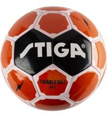 Stiga Thunder Fodbold (84-2724)