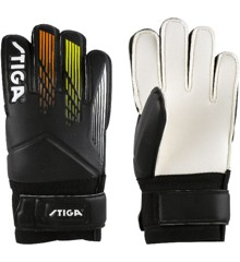 Stiga - Cup Goal Keeper Gloves Size 7 (84-2675-07)