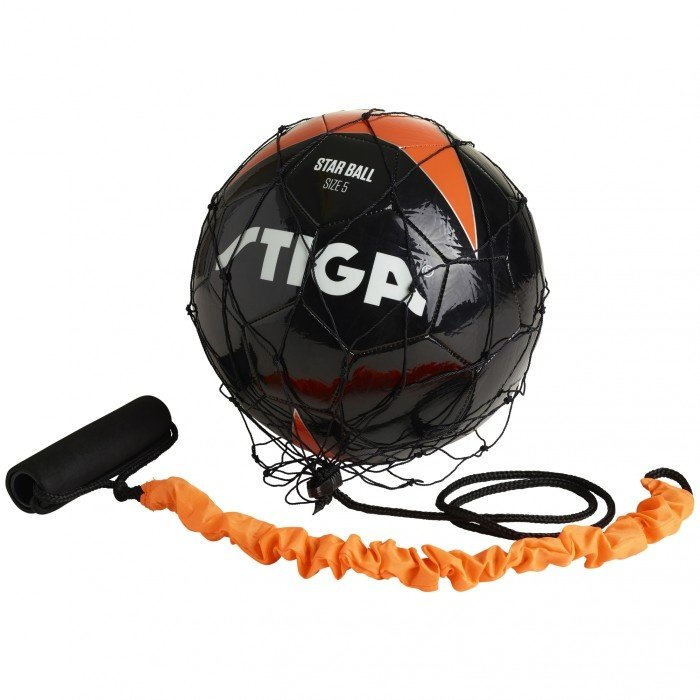 Stiga - FB Kick Trainer